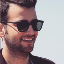Saeed Salmani Clubhouse