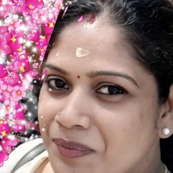 Manju Sreejith Clubhouse