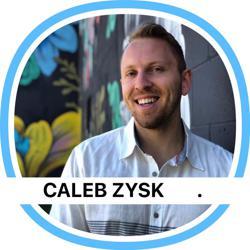 Caleb Zysk Clubhouse