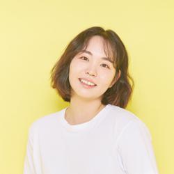 Jasmine Choi Clubhouse