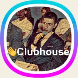 Dr. Suren Movsisyan Clubhouse