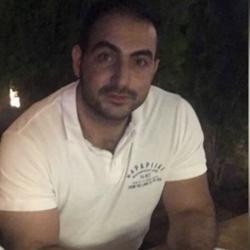 Amir Soofi Clubhouse