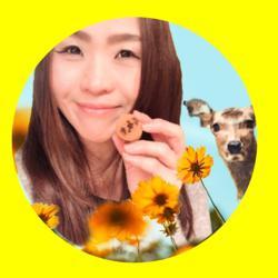 Sawako Okuda Clubhouse