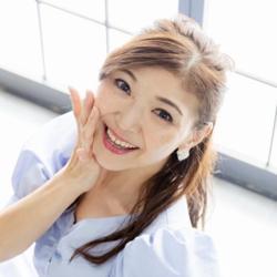 tomoko fujita Clubhouse