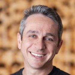 Josh Kopelman Clubhouse