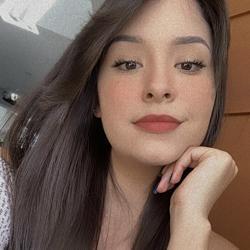 Gabriela Baliza Clubhouse