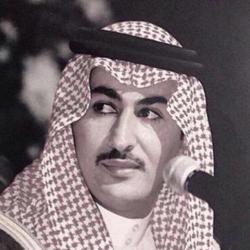 مروان الشمري Clubhouse