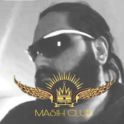 MASIH GH Clubhouse