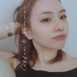 Yuka Fujii Clubhouse