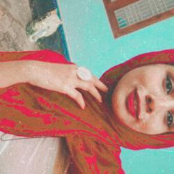 Salmiya Sherin Clubhouse
