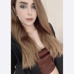 mahta hoseinzadeh Clubhouse