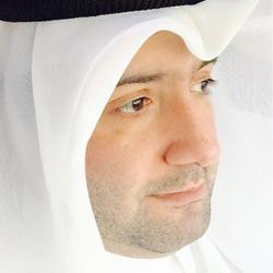 Abdulaziz Ibrahim Aljaber Clubhouse