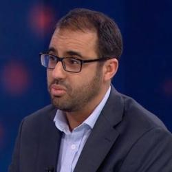 Ahmed Sewehli Clubhouse