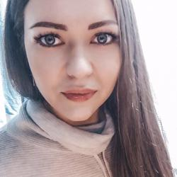 Ekaterina Voronina Clubhouse