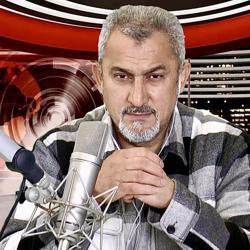 Dr.Mahmood Al-Hashemi Clubhouse