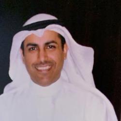 د. يوسف الحربش Clubhouse