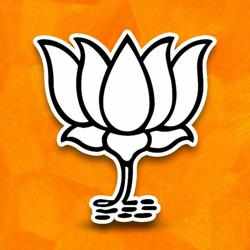 BJP Keralam Clubhouse