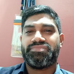 Jamal Kangarappady Clubhouse