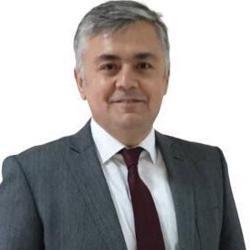 Mustafa Yavuz Clubhouse