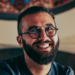 Abraham Shafi Clubhouse