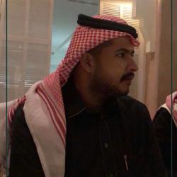 رياض بن محمد الجماز Clubhouse