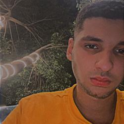 Kazaz Ahmed Clubhouse