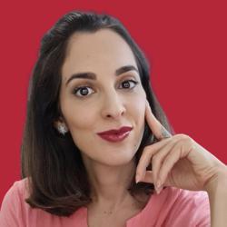 Mari Pereira Clubhouse