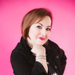 Megan Dimartino Clubhouse