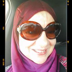 Dr-Riham Mahfouz Clubhouse