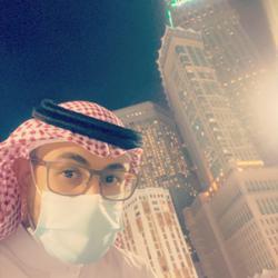 Fahad Alsamhan Clubhouse