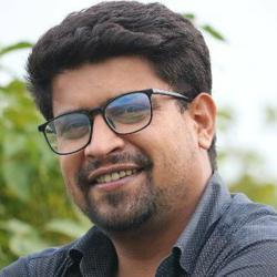 Uddhav Raj Bhetuwal Clubhouse