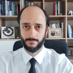 Ammar Maleki عمار ملکی Clubhouse
