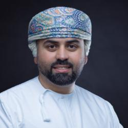 Hussain Al-Bahrani Clubhouse