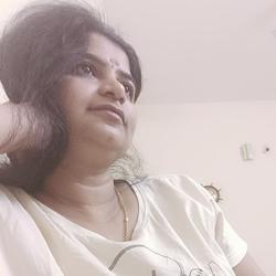 Reena Ajith Clubhouse