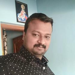 Sujith Kamba Clubhouse