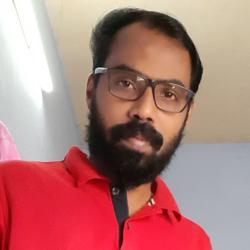 Salin Kalmiya Kayamkulam Clubhouse