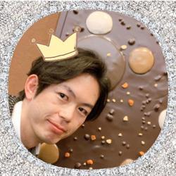 チョコレート王子 Clubhouse