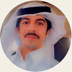 Ahmed Alshammari Clubhouse