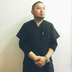 Yohei Nunoyama(布山洋平) Clubhouse