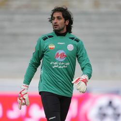 Mehdi Vaezi Clubhouse