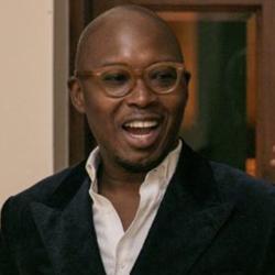 Joseph Olaiya Clubhouse