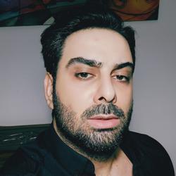 Erfan Zo Clubhouse