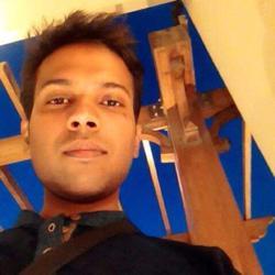 Pradeesh Nair Clubhouse