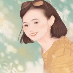Susan Goh Clubhouse