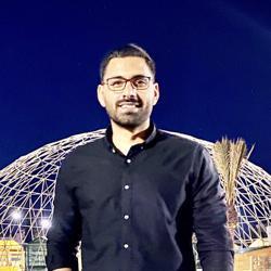 hamza sharqawi Clubhouse