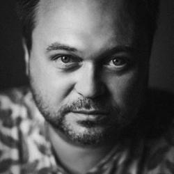 Oleg Barmin Clubhouse