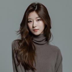 Gaheun Lee Clubhouse
