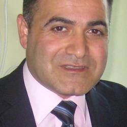 Ryan Abbaszadeh Clubhouse