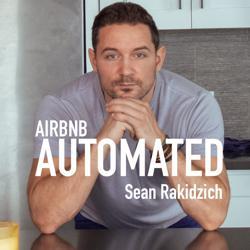 Sean Rakidzich Clubhouse