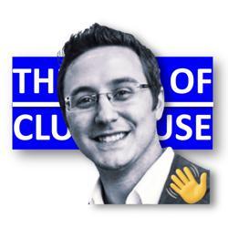 Adam Soccolich Clubhouse